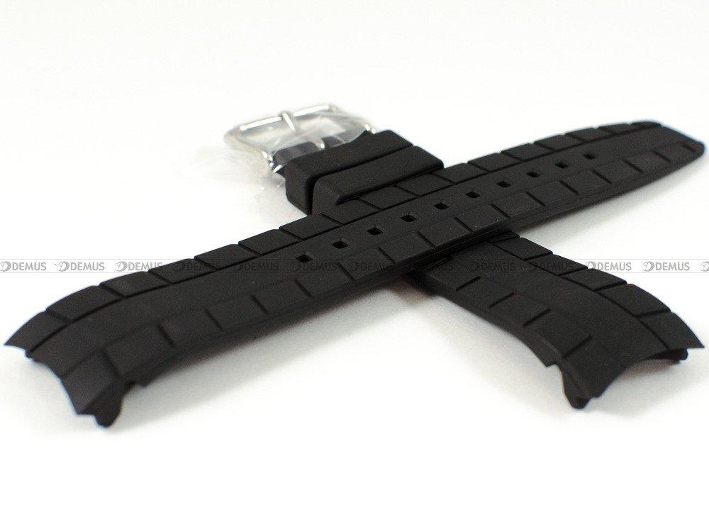 4d9fcb8012d4d5 Pasek gumowy do zegarka Festina F6816 - P6816-1 22 mm   Sklep ...